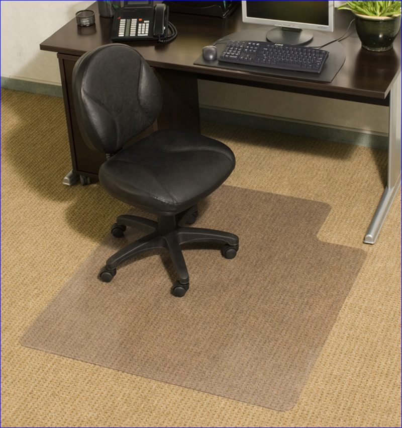 Office Chair Floor Protector Mat Buy Office Chair Floor Protector Mat Round