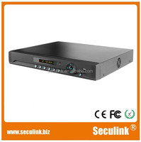 Full D1 16ch h 264 dvr cms free software,h 264 network dvr password reset