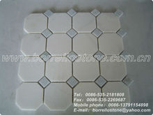 sale swimming pool mosaic tile