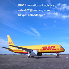 china air post shipping by professional shipment from china - Skype:chloedeng27