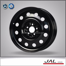 China golden supplier good quality 18 Inch steel wheel Rims For Sale