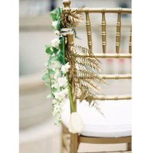 China manufacturer wholesale popular banquet wedding chair