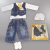 /product-detail/2017-baby-gift-set-organic-baby-clothes-adult-baby-clothes-60151101793.html