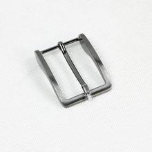 High Quality Custom Belt Buckle , custom Metal Die Casting Belt Buckle With Material Zinc Alloy