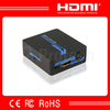 HDMI to Composite/S-Video Convertor (HDMI to AV) HDMI to RCA S-Video Converter