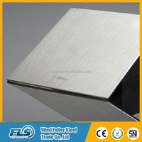 Manufacture!Best Original! 4x8 stainless steel sheet prices