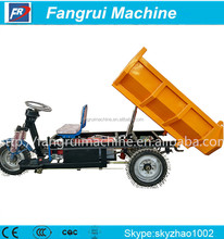 Famous Brand tricycle with motor with Latest products in market for sale