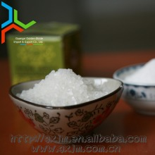 china sodium saccharin food grade