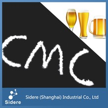 supply 25 kg bags stabilizers and thickeners type cmc carboxymethyl cellulose