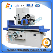 High Precision Horizontal Surface Grinder Low Price Grinding Machine