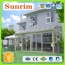 shade clear glass sun shades sunroom replacement windows