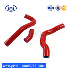 Auto Silicone Radiator Hose For NISSAN Silvia 180SX 200SX S13 CA18DET PS13 RPS13