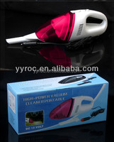 wet and dry car vacuum cleaner