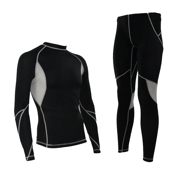 custom skin compression wear,sports compression clothing