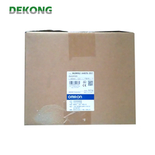 3G3MX2-A4075-ZV1 Wholesale price omron m3 inverter supplier