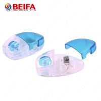 Manufacturer China Factory Wholesale Pencil Sharpeners