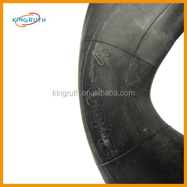 Wholesale inner tube for heavy truck tyre and light truck tyre with a low price made in China