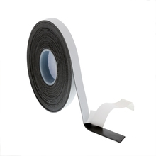 eco friendly Good electric stress relief mastic tape