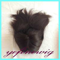 Fashionable Charming High Quality Milky Way 27 Piece Hair