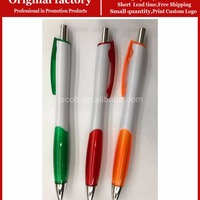 Office School Supplies Business Promotional Pen