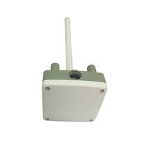 Good Quality Hvac Wind Speed And Direction Sensor