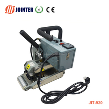 High Power Plastic Melting Machine Hot Wedge Welder Electric Fusion Welding Machine