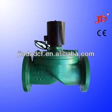 (China supplier) natural gas valve(petroleum valve)