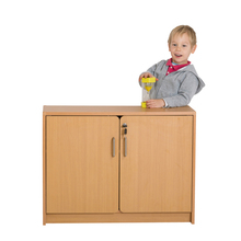 100% Tested kids solid wood furniture set kids toy cabinet With Best Quality