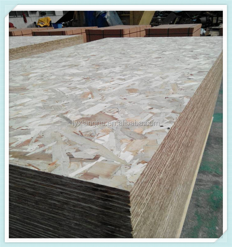 decor oriental trading osb 5mm