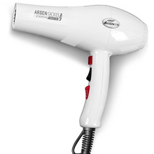 Low Speed/High Temperature Design 2300W Professional Salon Hair Dryer