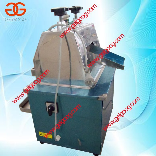 High Efficient Vertical Sugar Cane Juicer Machine|Commerical Sugar Cane Juicing Machine|Sugar Cane Juicer Machine For Sale