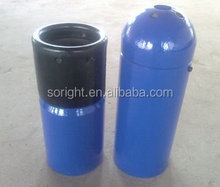 Casing Float collar/Float shoe Cementing Equipment