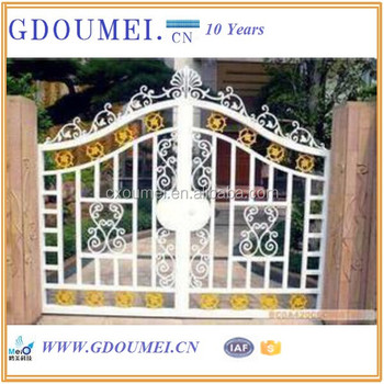 house main gate steel gate designs house main gate designs