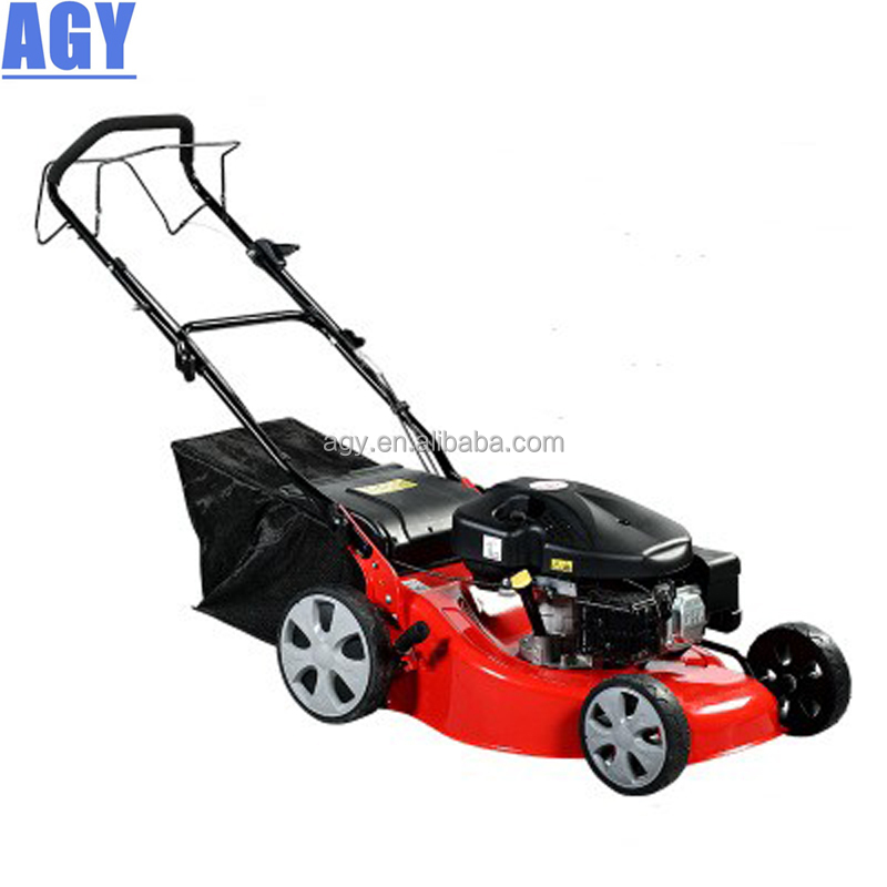 Agy Hot Sale 163cc Honda Commercial Lawn Mower   Buy Commercial Lawn Mower,Portable  Lawn Mower,Lawn Mower Factory Product On Alibaba.com