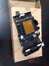 Original inkjet printer head for Brother MFC-J200 DCP-J100 DCP-J105 printer head