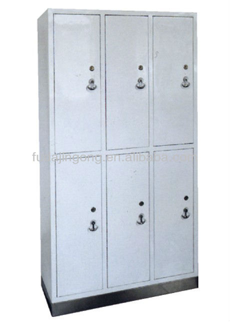 C-17 Medical dressing cupboard with stainless steel base/steel cupbaord design/simple cupboard design