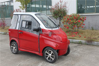 mini eletric vehicle for handicapped people electric car mini electric car