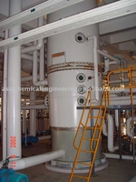 Biodiesel Production Plant,biodiesel processing equipment,biodiesel processing production line