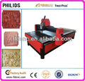 china cheap jinan lifan machinery for small industries
