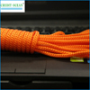 shoelace rope small hook knitting machine