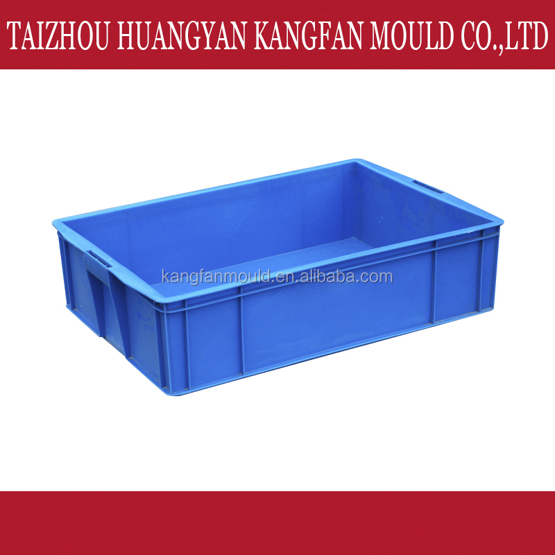 Making mould plastic fruit shaped