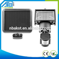 China factory cheap price high luminance solar lights and panels
