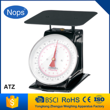 digital spring livestock hanging scales balance human weight sensor