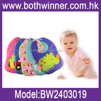 Biodegradable disposable bibs ,H0T024 baby product new arrival bb bib , cheap gifts silicone bib for baby for sale