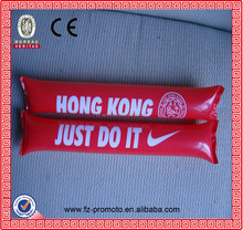 best selling of basketball match cheering bangbang stick sport events