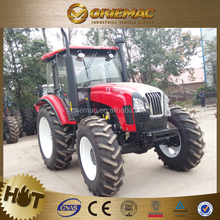 4wd tractor 130hp prices of agricultural tractor