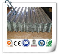 roof sheet roof metal corrugated steel silo curve corrugated sheet steel corrugated galvanized steel