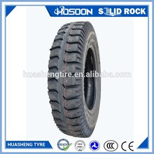 black tirechina tire 1000r157.50r16lt keter brand tyres