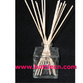 reed stick oil diffuser