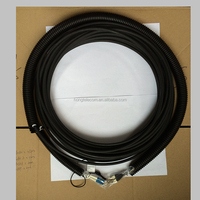 Huawei Original Fiber Optic Cable 14130505